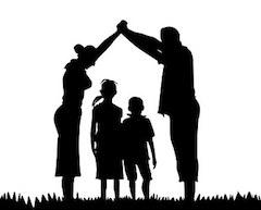 family-1266188__340