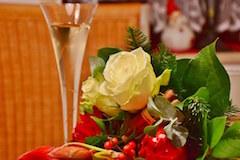 flowers-1096572__340