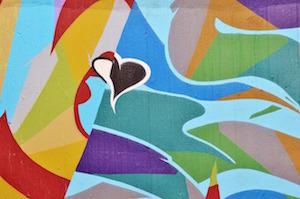 graffiti-1304693_1280