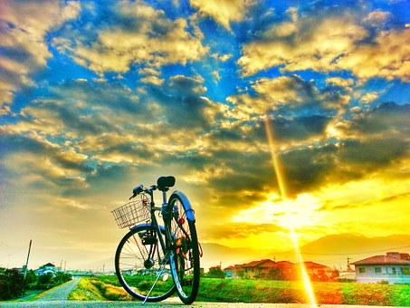 bike-477780__340