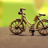 bicycle-1169523__340