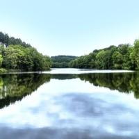 reservoir-397889__340