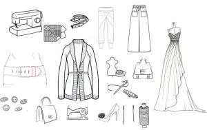 fashion-1576036_640