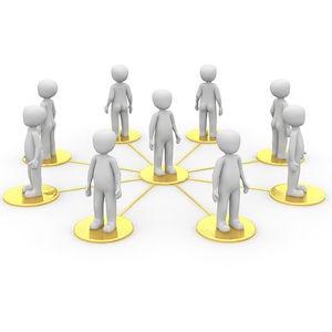 network-1020332__480