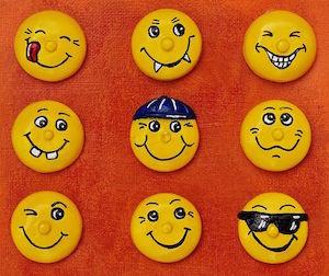 smiley-1738747__480