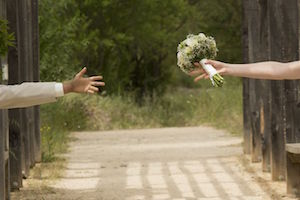 wedding-1146324__480