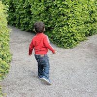 child-1721906__480