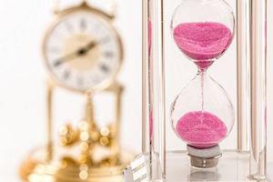 hourglass-1703330__480