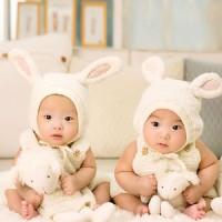 baby-772439__480