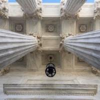 column-1786324__480