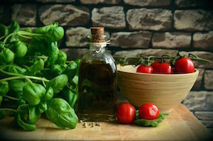 olive-oil-1412361__480