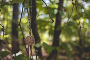 key-1030724_640